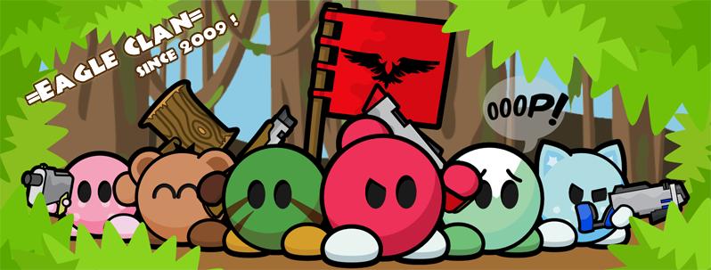 http://evil-twc.ucoz.com/banner/eagle.png