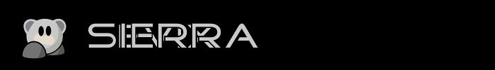 s1erra